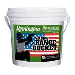 Remington UMC .40SW 300 Round Bucket, 180gr. FMJ