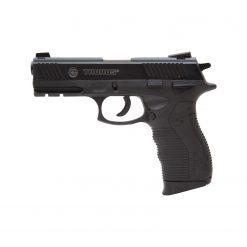 Taurus PT 809, 9mm, 17+1