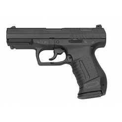 Walther P99 AS .40SW, 12+1, Semi Auto Handgun