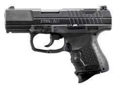 Walther P99C AS .40S&W 8+1