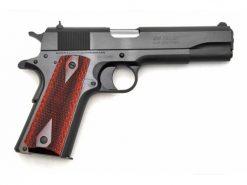 Colt 1991 Series .45ACP 5in Barrel