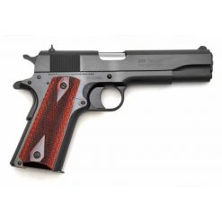 Colt 1991 Series .45ACP 5in Barrel
