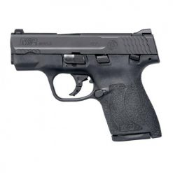 Smith & Wesson M&P 9 Shield M2.0™ Thumb Safety