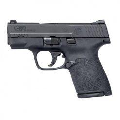 Smith & Wesson M&P 9 Shield M2.0™ 7 Round Semi Auto Handgun, 9MM