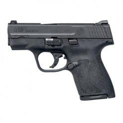 Smith & Wesson M&P 40 Shield M2.0™, 6 Round Semi Auto Handgun, .40S&W