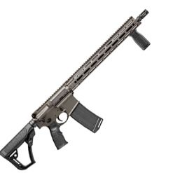 Daniel Defense M4 V7 Deep Woods, 5.56mm