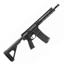 "Daniel Defense M4 V7 Pistol, 5.56mm, 10.3"" Barrel"