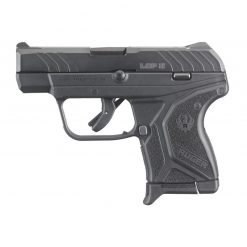 Ruger LCP II .380ACP 6+1