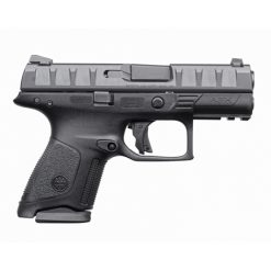 Beretta APX Compact, 9mm, 13 Rounds