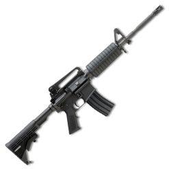 """FNH FN 15 Carbine 36302, 5.56MM, 16"""" Barrel"""