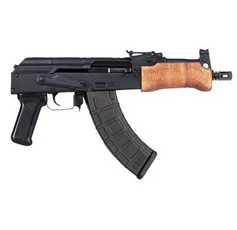 Mini Draco AK