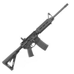 Ruger AR-556 MOE 8515 5.56MM