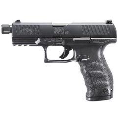 Walther PPQ M2 .45ACP