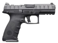 Beretta APX 9MM RDO