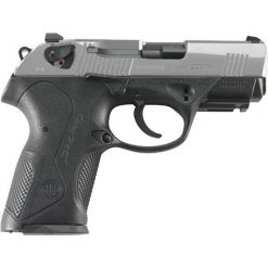 Beretta PX4 F Compact INOX 40SW