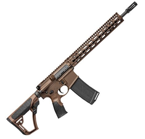 Daniel Defense V11 SLW MIL SPEC+, 5.56mm NATO