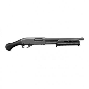 Remington Model 870 Tac-14, 12GA, 81230
