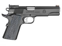 Springfield Armory 1911 Range Officer Elite Target 9mm