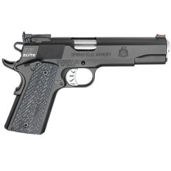 Springfield Armory 1911 Range Officer Elite Target 9mm