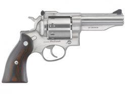 """Ruger Redhawk 05059, 8-Shot .357 MAG, 4.2"""" Barrel"""