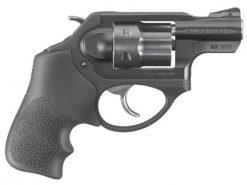 """Ruger LCRX 05439, 6-Shot, 22WMR, 1.87"""" Barrel"""