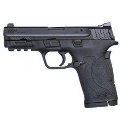 Smith & Wesson M&P 380 Shield EZ™