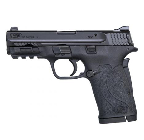 Smith & Wesson M&P 380 Shield EZ™