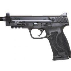 Smith & Wesson M&P 45 M2.0, Threaded Barrel