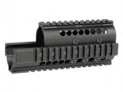 Midwest Industries MI-AK Gen 1, AK-47/AK-74 Universal Handguards