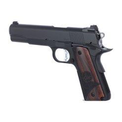 Dan Wesson Vigil 1911, 8+1, .45ACP