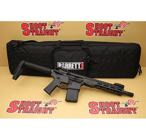 Barrett REC7 DI Pistol