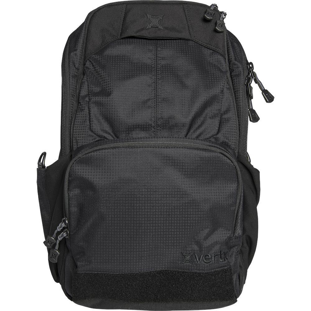 VTX5035 Black