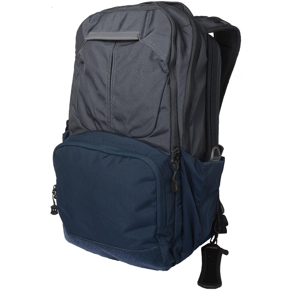 Vertx EDC Ready Pack Midnight Navy/Smoke Grey VTX5040