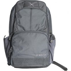 Vertx EDC Ready Pack Smoke Grey VTX5035