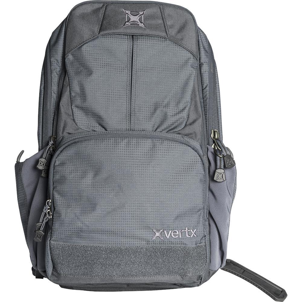 VTX5035 Smoke Grey