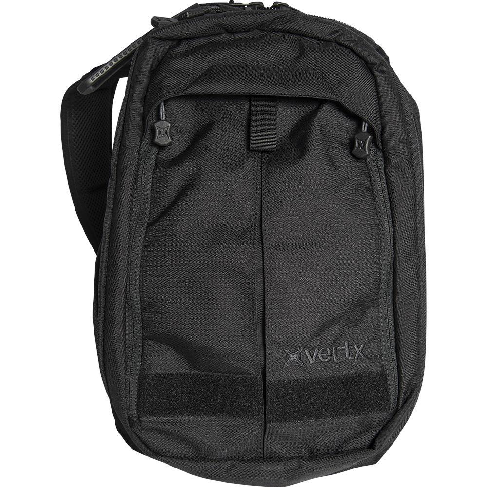 VTX5040 Black