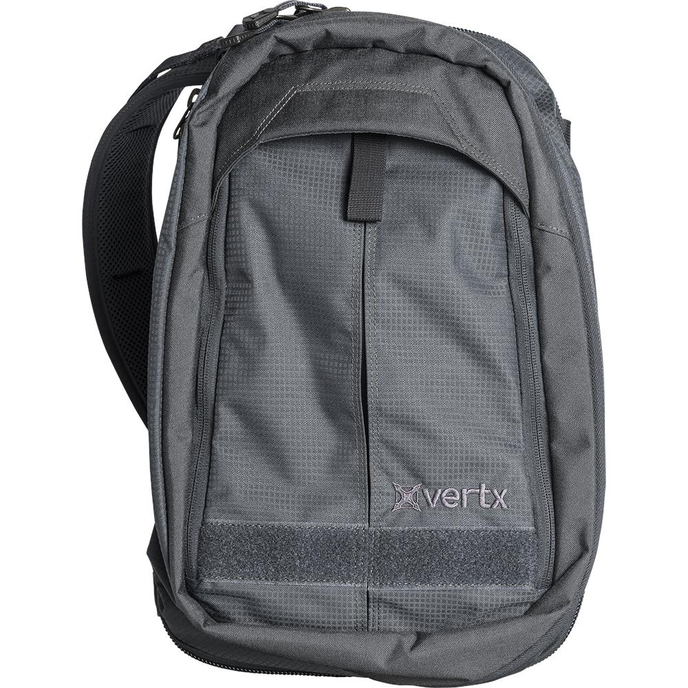 VTX5040 Smoke Grey