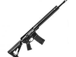 FN USA FN15 DMR II