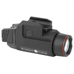 Crimson Trace CMR-208 Rail Master Universal Tactical Light