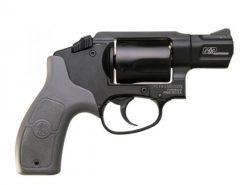 Smith & Wesson M&P BodyGuard 38 No Laser 103039