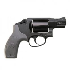 Smith & Wesson M&P BodyGuard 38 No Laser 103039