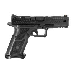 ZEV TECHNOLOGIES OZ9 Pistol 9mm