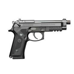 Beretta M9A3 Black 9MM