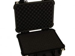 Flambeau Outdoors HD Marine Case Small