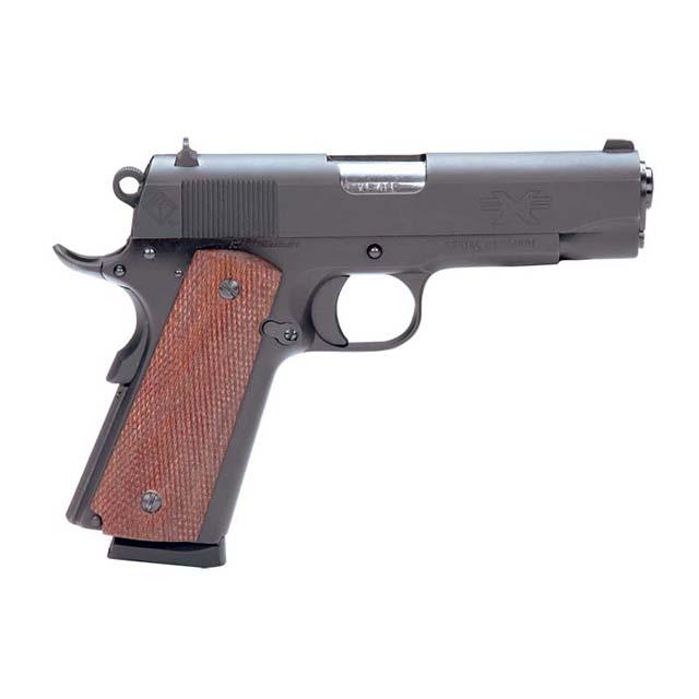 ATI FX45 GI 1911