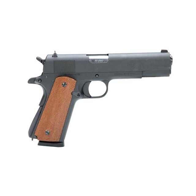 ATI FX45 MIL 1911