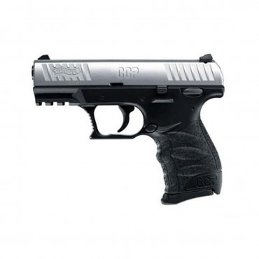Walther-CCP-stainless