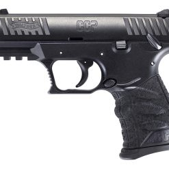 Walther_CCP-M2-Black_LS_5080500