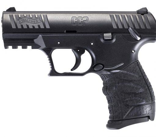 Walther_CCP-M2-Black_LS_5080500