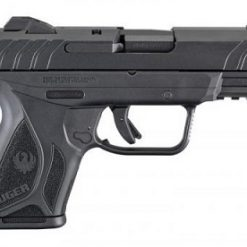 ruger_security9c_right-e1557411676635